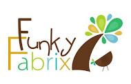 Funky Fabrix