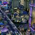 Review: SimCity (PC)