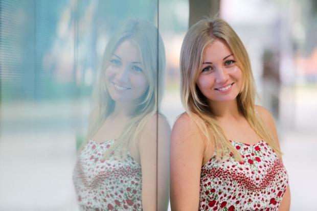 Gadis Rusia Sudah Jatuh Cinta Dengan Malaysia