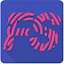 FingerSecurity Premium v3.2