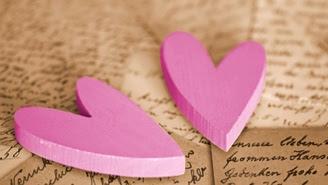 Lettre d'amour jalousie 4