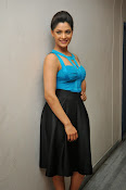 Saiyami kher at pawanism song launch-thumbnail-12