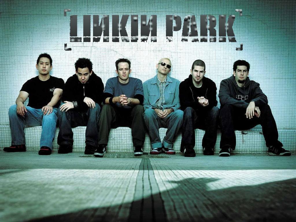 http://2.bp.blogspot.com/-_r_CzgGzbpU/TZuWjXglOUI/AAAAAAAAAaY/FbxeWobOaYo/s1600/linkin_park.jpg