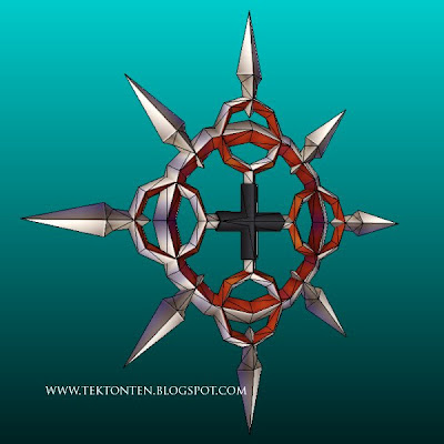 Kingdom+Hearts+Axel+Chakram+Papercraft.jpg