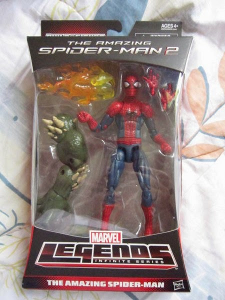Marvel Legends Infinite Series Spider-man Peter Parker Dr Ock Beetle Boomerang Black Cat Spider-woman Electro Green Goblin Ultimate comic movie Supreme BAF Build a figure
