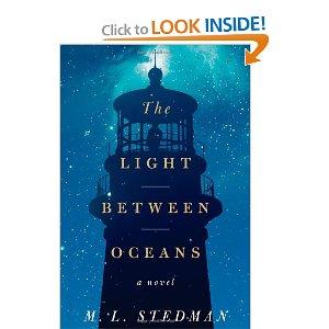the light between oceans ml stedman pdf