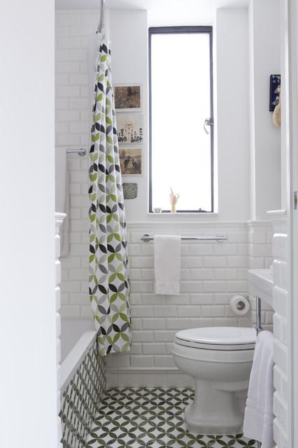 Photos de conception des petites salle de bain d cor de - Petites salles de bain photos ...
