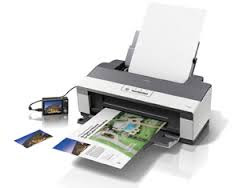 Epson Stylus Office T1100 Driver Download | Overview free