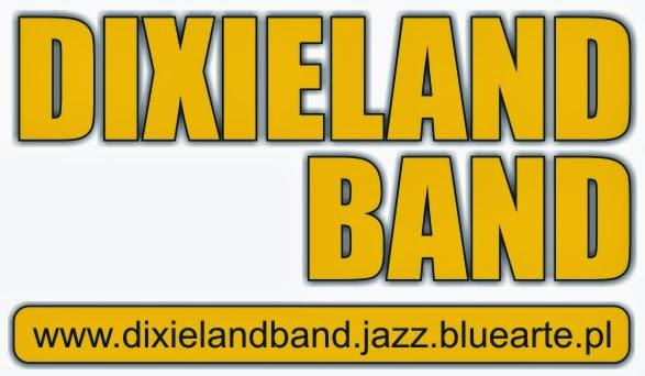 www.dixielandband.jazz.bluearte.pl