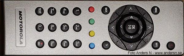 fjärrkontroll, remote control