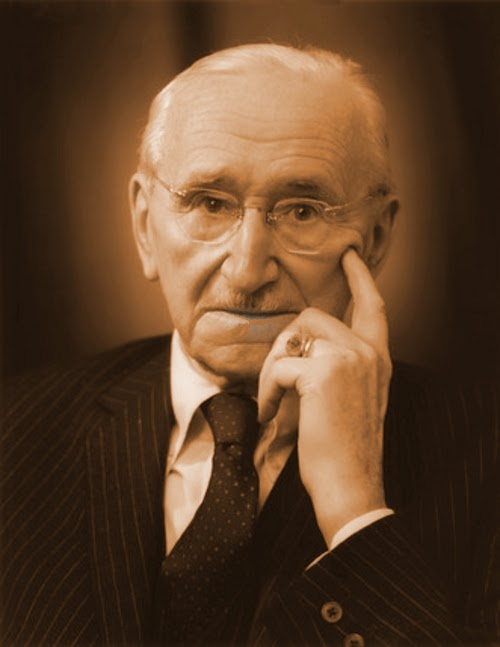friedrich hayek s the fatal conceit a Hayek attributed the birth of civilisation to private property in his book the fatal conceit (1988) he explained that price signals are the only means of enabling each economic decision maker to communicate tacit knowledge or dispersed knowledge to each other to solve the economic calculation problem.