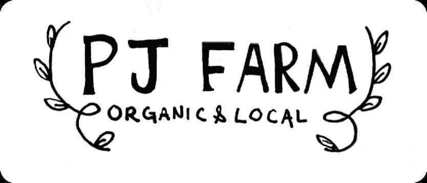PJ Farm