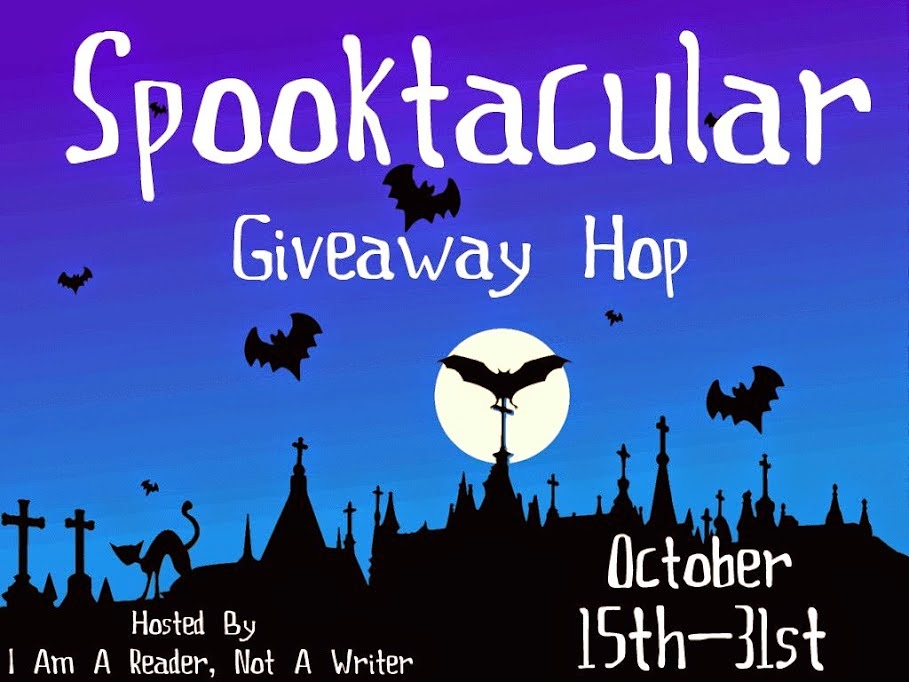 http://www.iamareader.com/2014/08/5th-annual-spooktacular-giveaway-hop-sign-ups.html
