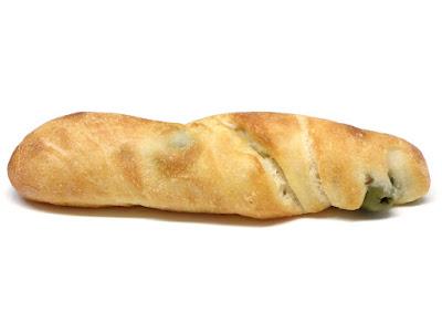 オリーブ(Olive) | breadworks(ブレッドワークス)
