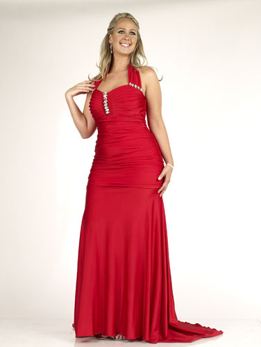 Prom Dresses Gowns All About Plus Size