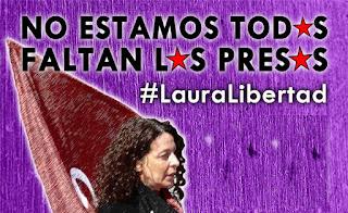 Juicio contra dos sindicalistas imputadas por la huelga de 2012