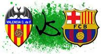 Valencia-Barcellona-liga-spagnola