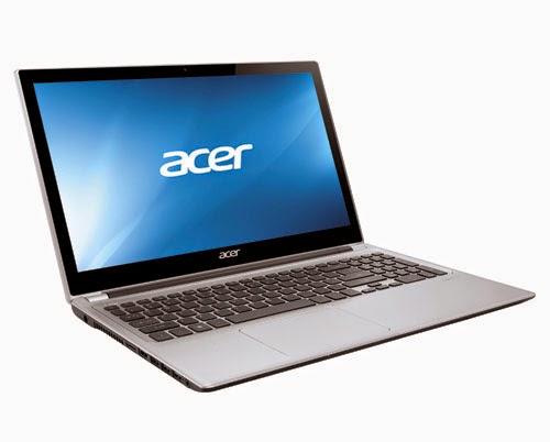 manuales de jvare manual de servicio port u00e1til aspire v5 Acer Aspire V5- 531 Acer Aspire V5 Touch Screen Laptop