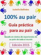 Guía práctica de la au pair