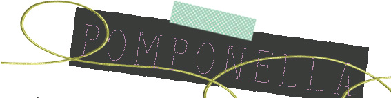 Pomponella