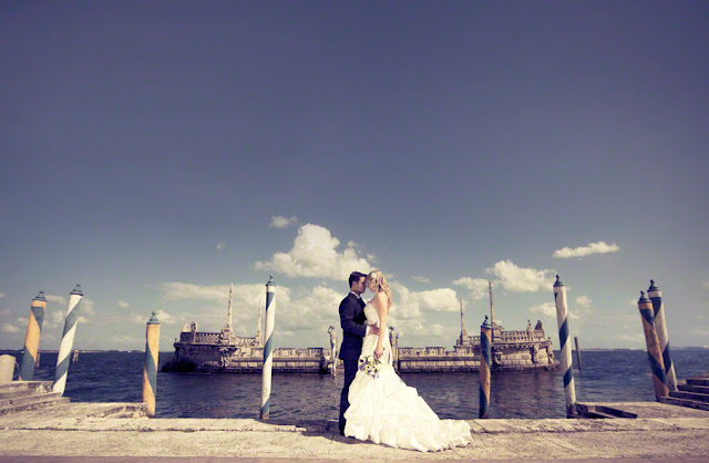 best florida destination weddings, florida destination wedding venues, best miami destination weddings