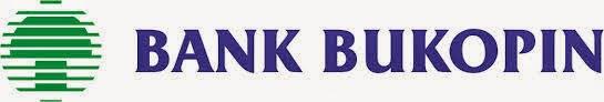 lowongan-kerja-bank-bukopin-probolinggo-terbaru-2014