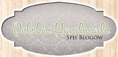 spis blogów hand made