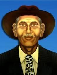 Grupo Espiritual Nicanor Ochoa