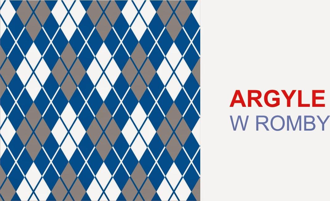 Przyjazny słownik języka angielskiego dla projektantów odzieży
