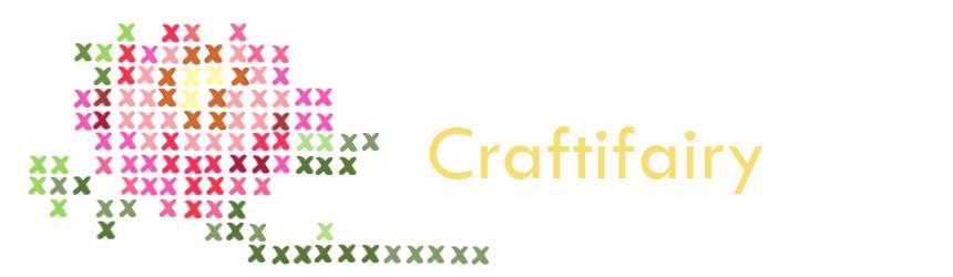 Craftifairy