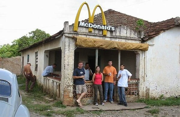 http://thepeoplescube.com/peoples-blog/disaster-comrades-mcdonalds-in-cuba-t15565.html