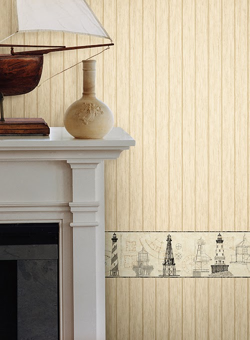 https://www.wallcoveringsforless.com/shoppingcart/prodlist1.CFM?page=_prod_detail.cfm&product_id=43598&startrow=61&search=nautical&pagereturn=_search.cfm
