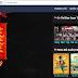 Share CODE Banner Cố Định 2 bên cho Web trang trí Tết