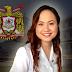 University of San Agustin grad tops MedTech Board Exam
