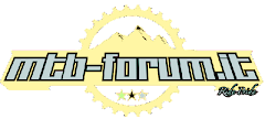 DISCUSSIONE SU MTB FORUM