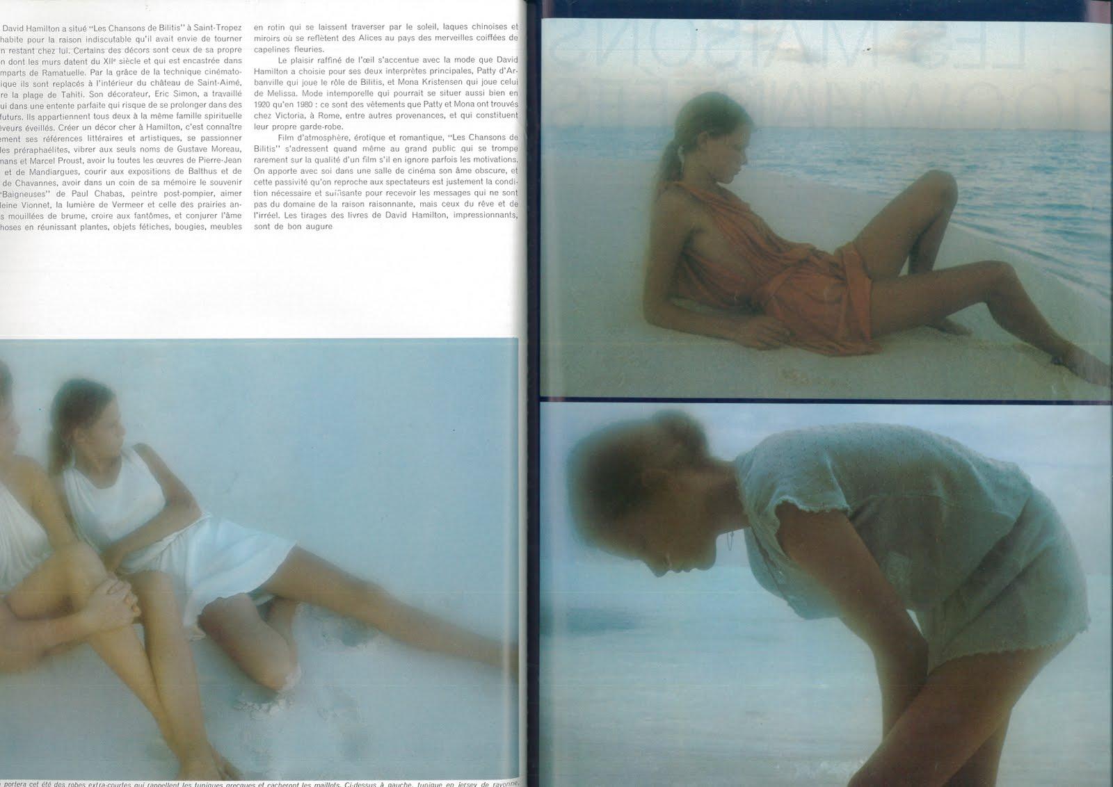 http://2.bp.blogspot.com/-_rpN345-sKA/Tk5ed9u22vI/AAAAAAAAXac/VGGMtZUkTLo/s1600/MX-2600N_20110809_134239_009.jpg