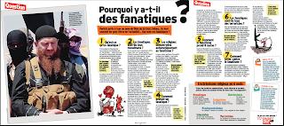 http://www.cahiers-pedagogiques.com/IMG/pdf/okapi-pourquoi-y-a-t-il-des-fanatiques.pdf