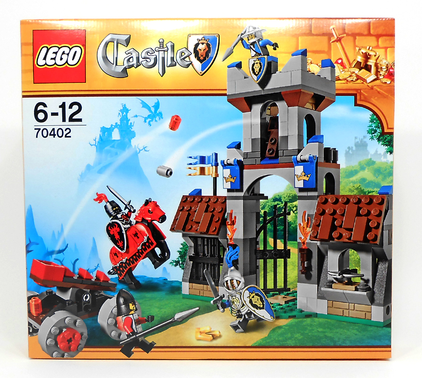 http://ozbricknation.blogspot.com.au/2013/09/lego-castle-70402-gatehouse-raid-review.html