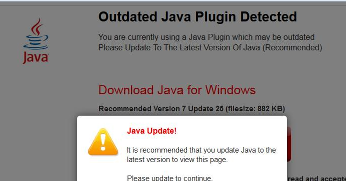 how to completely delete java