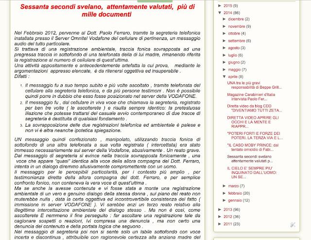 http://cdd4.blogspot.it/2014/04/sessanta-secondi-svelano-attentamente_4.html