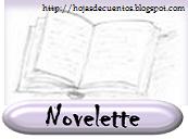 Novelettes_icono
