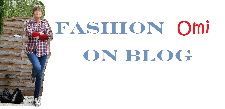 Fashion ü 50