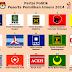 Sukseskan PEMILU 2014 dengan tertib dan aman