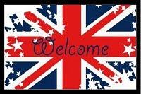 English Blog Year 2
