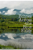 Echoes Across the Blue Ridge