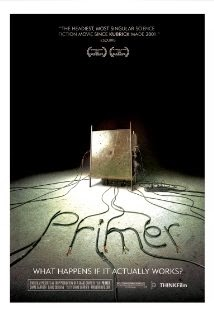 Primer (2004)