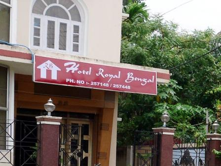 Santiniketan Hotels Tariff Rouydadnews Info