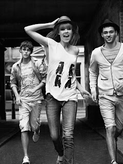 Pepe-Jeans-SS2012-Campaign3