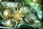 Imágenes para Navidad, Esferas y Regalos