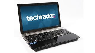 laptop berkualitas terbaik